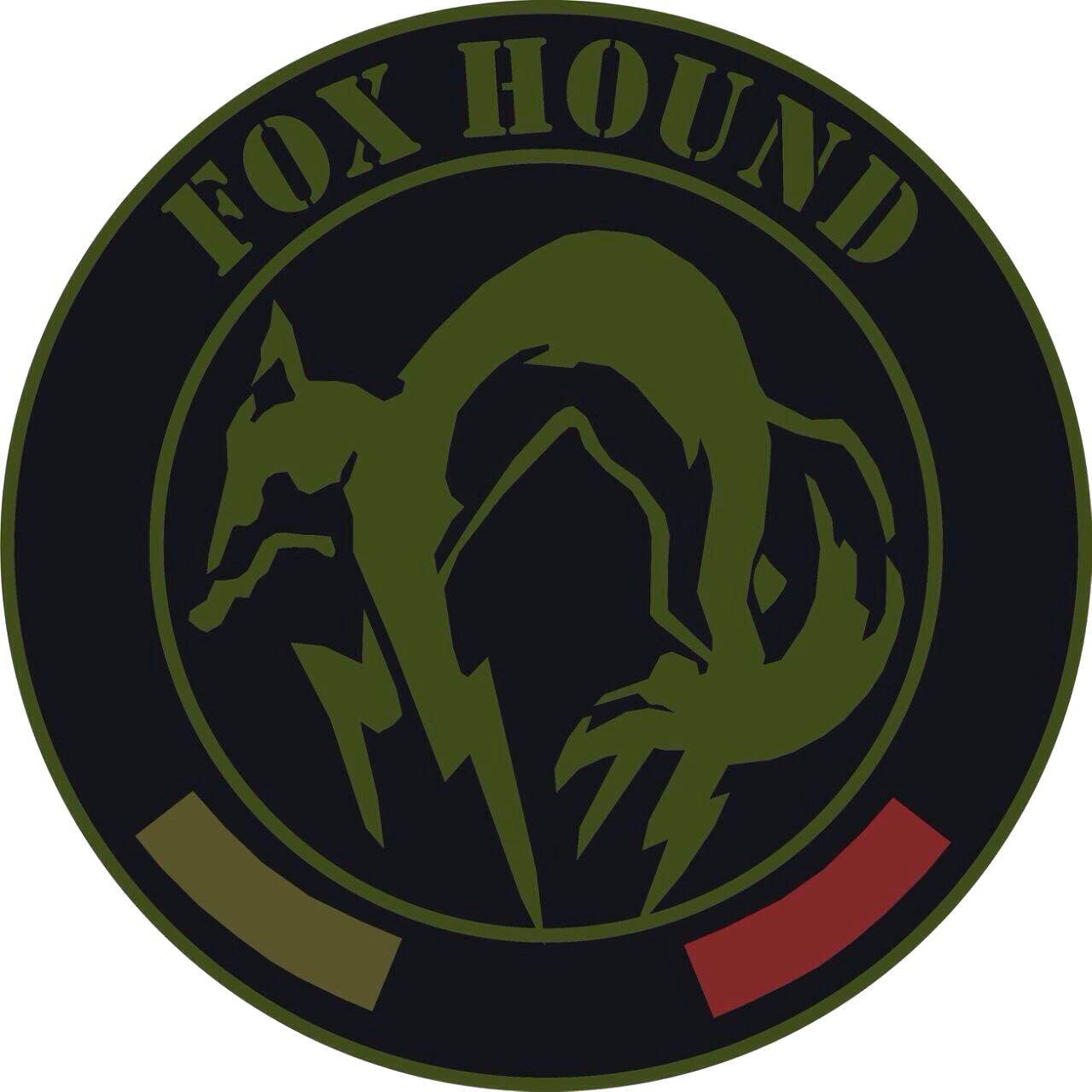 foxhoundsoftair